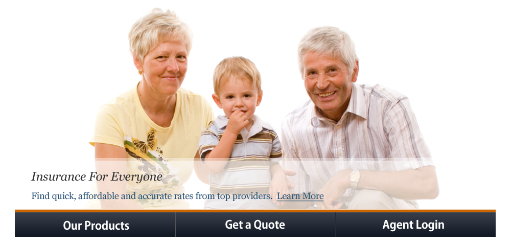 best affordable health insurance california